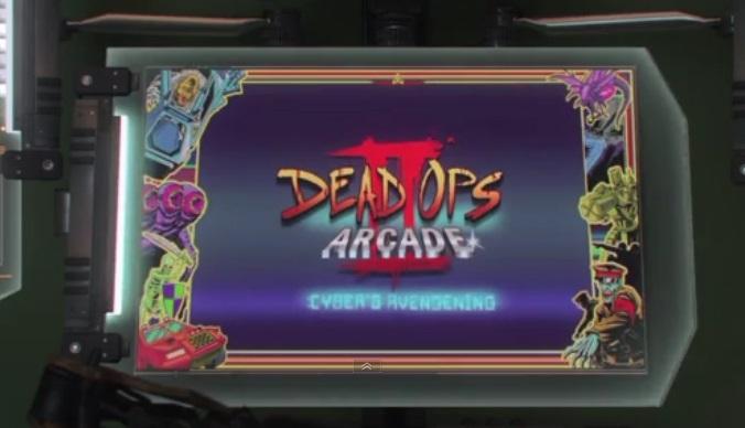 dead_ops_2_black_ops_3