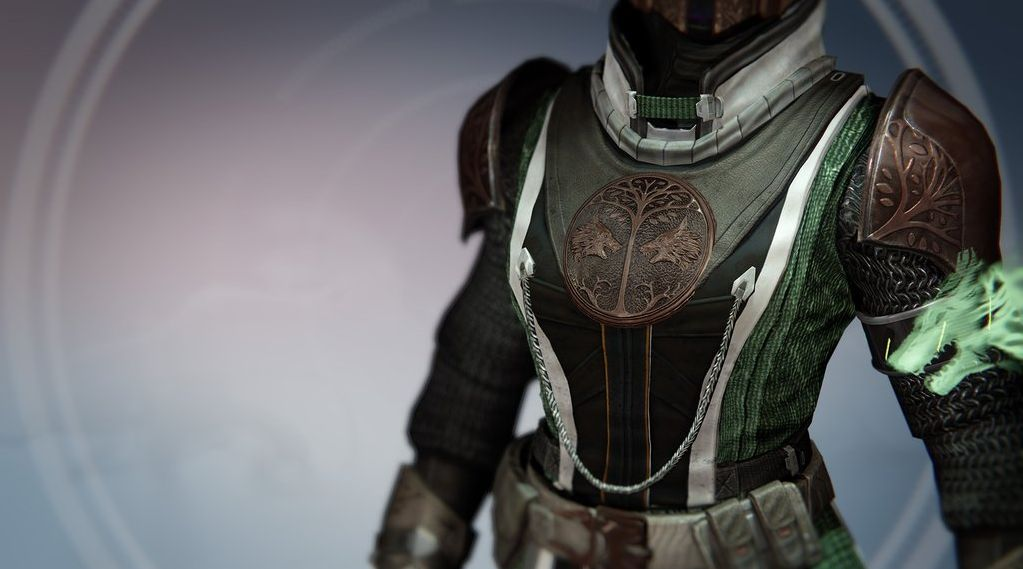 destiny_iron_banner_11_17