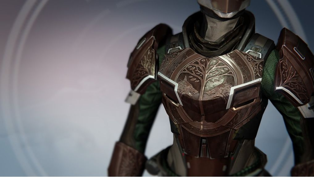 destiny_iron_banner_11_17(2)