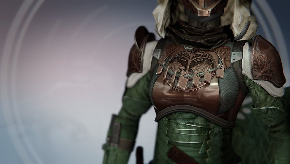 destiny_iron_banner_11_17(3)