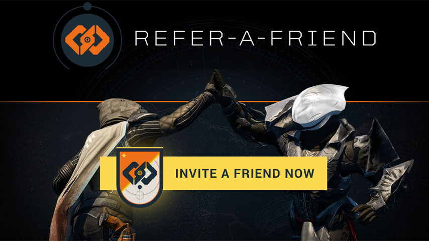 destiny_refer-a-friend