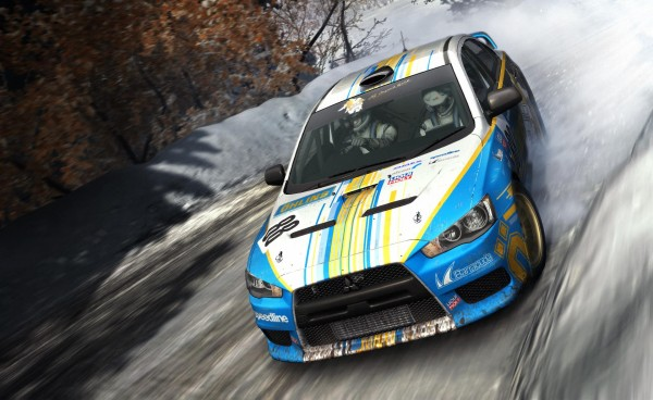 dirt_rally_modern_masters_3