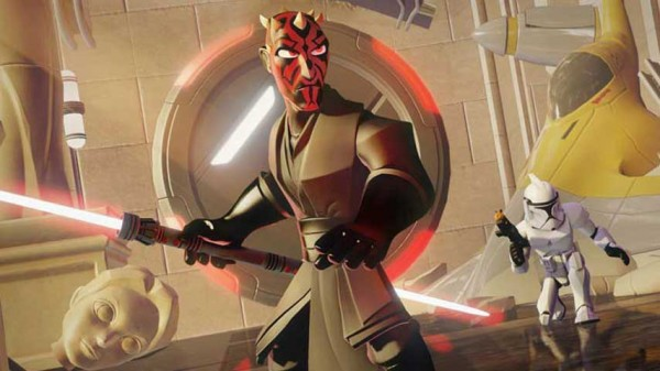 disney_infinity_3-0_darth_maul