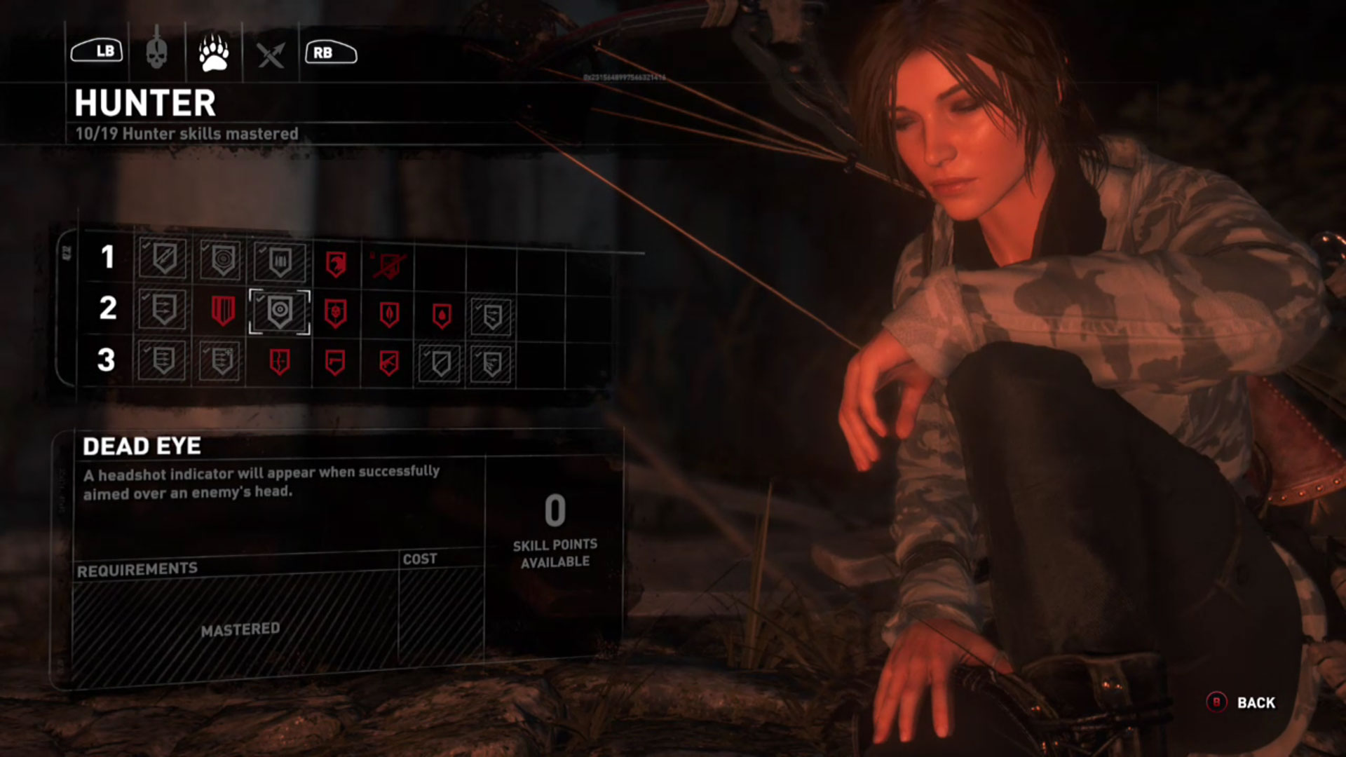 Rise of the Tomb Raider: 10 beginner's tips you absolutely