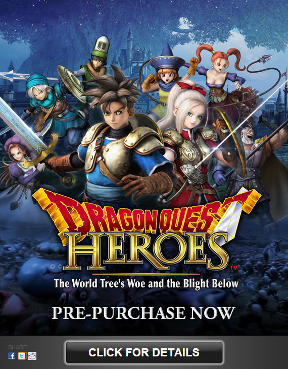 dragon_quest_heroes_steam