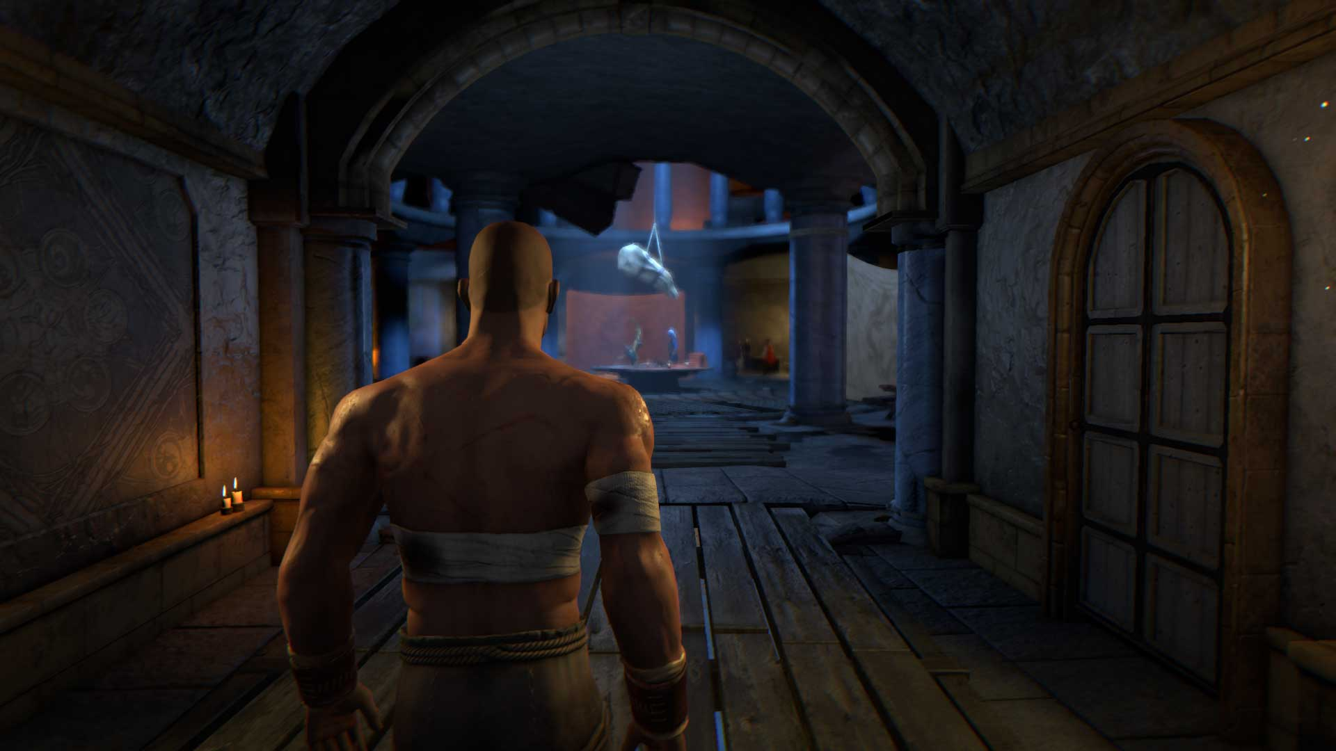 dreamfall_chapters_unity_5_1