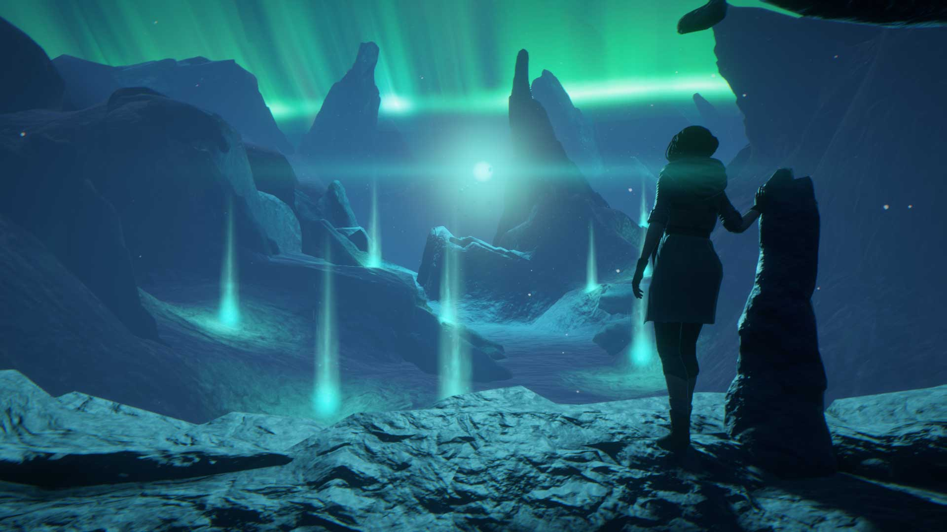 dreamfall_chapters_unity_5_10