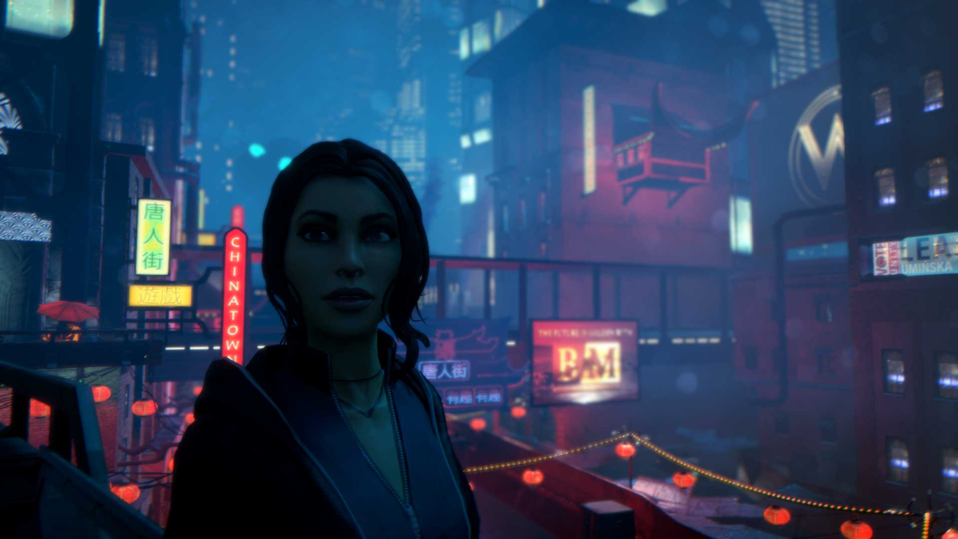 dreamfall_chapters_unity_5_3