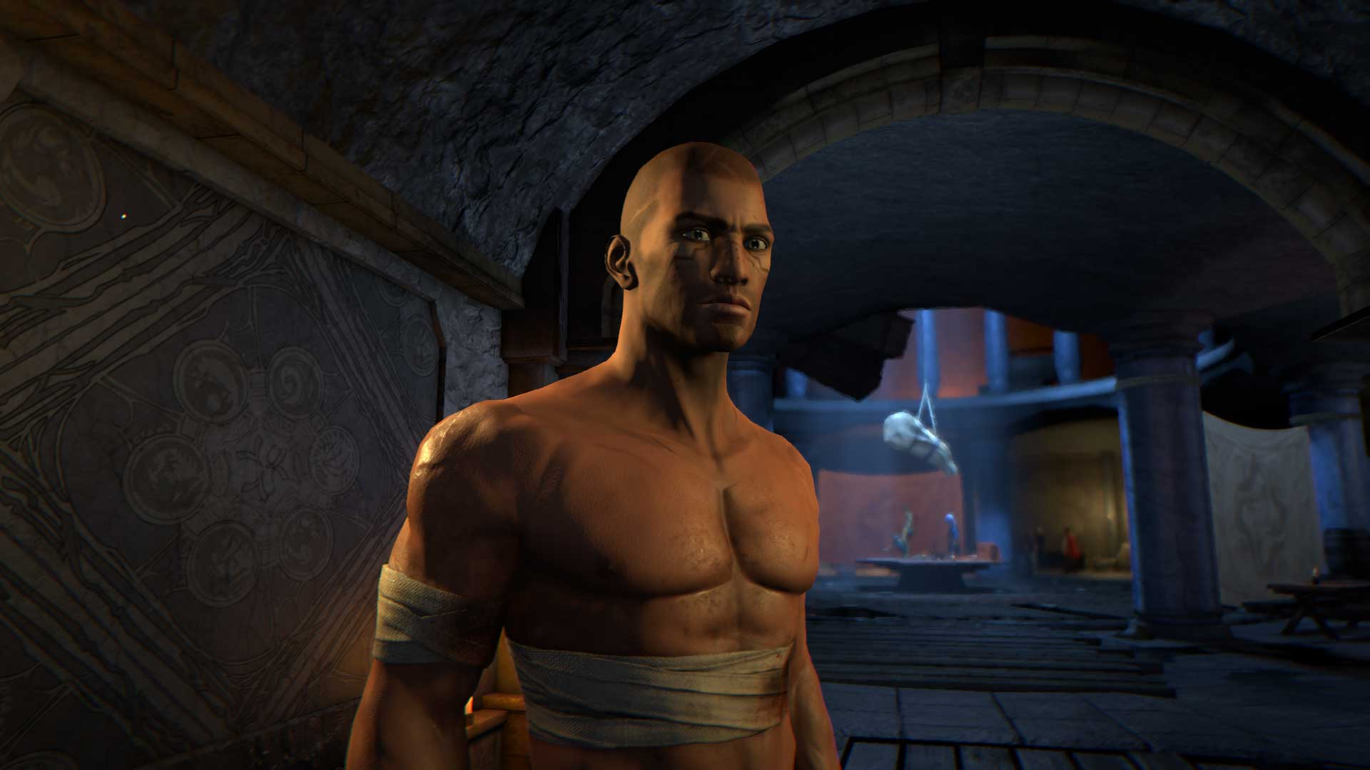 dreamfall_chapters_unity_5_4