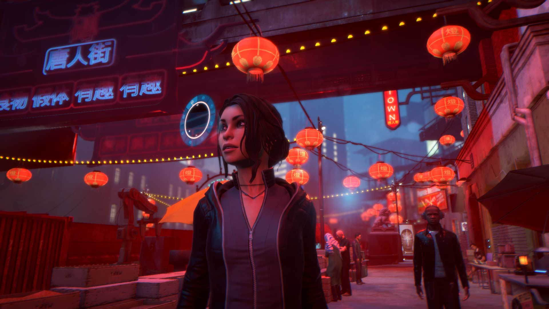 dreamfall_chapters_unity_5_6