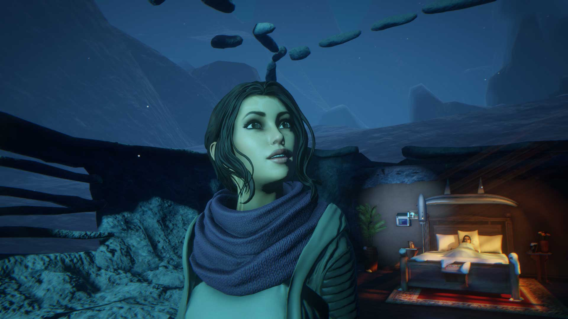 dreamfall_chapters_unity_5_7