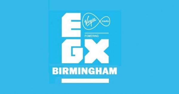 egx_logo_blue_1