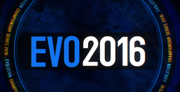 evo_2016_header_1