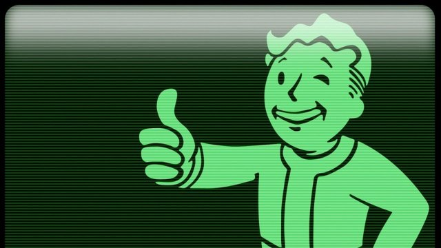 fallout-4-collectors-edition-pip-boy-wont-work-wit_uk94.640