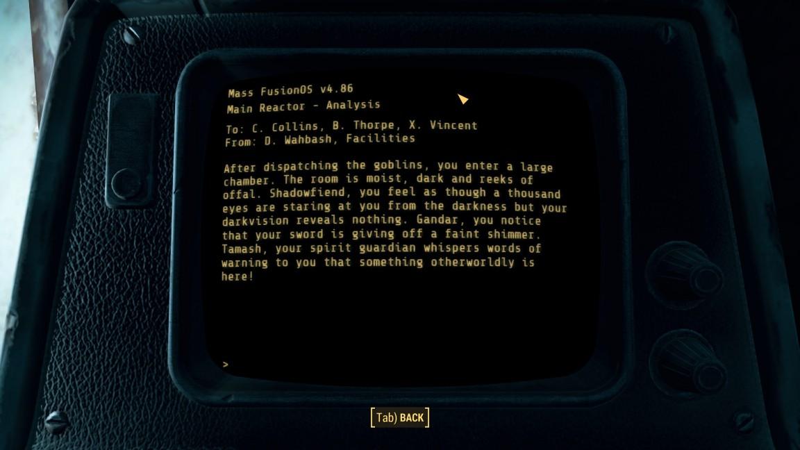 fallout4_d&d_terminals