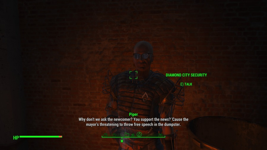 fallout4_deadon_diamond_guide