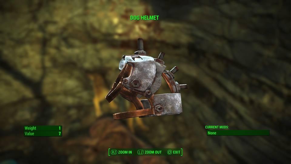 fallout4_dogmeat_helmet