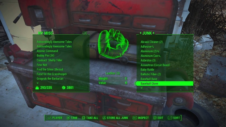 fallout4_guide_alljunk