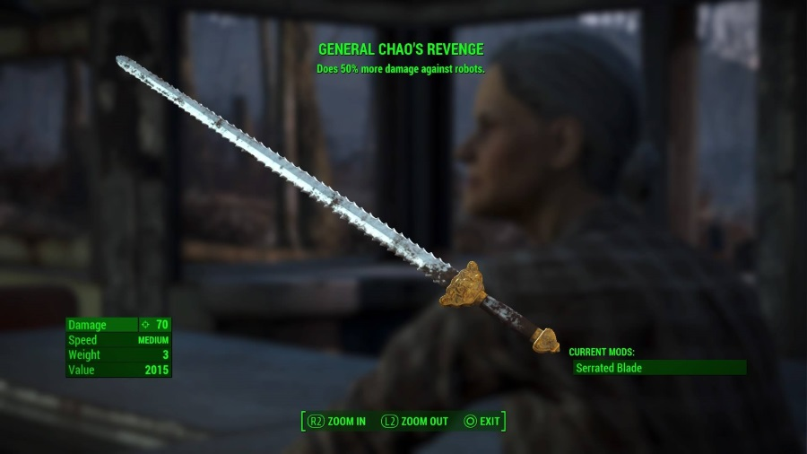 fallout4_guide_chaos_revenge
