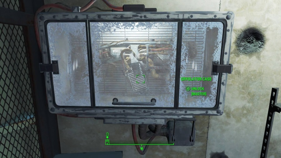 fallout4_guide_cryolator