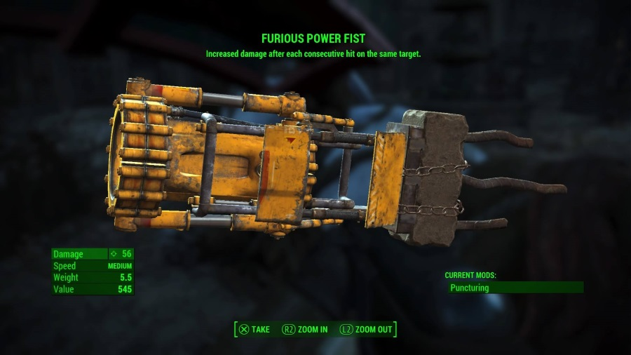 fallout4_guide_furios_powerfist