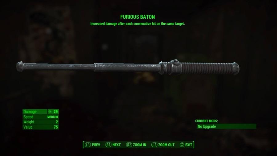 fallout4_guide_furious_baton