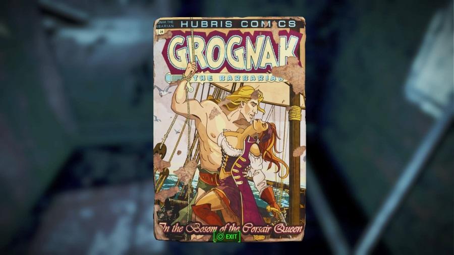 fallout4_guide_grognak_comic