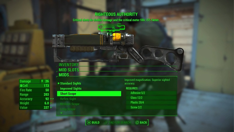 fallout4_guide_modding_rifle