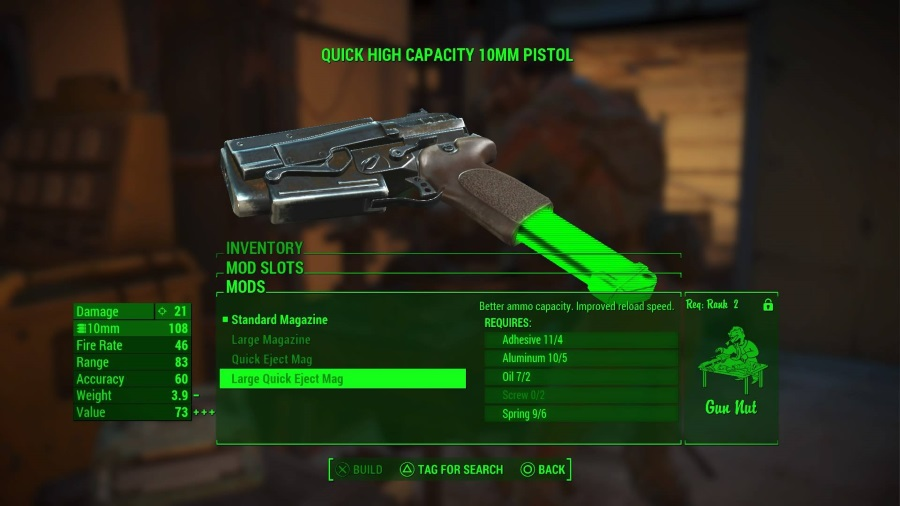 fallout4_guide_pistol_crafting