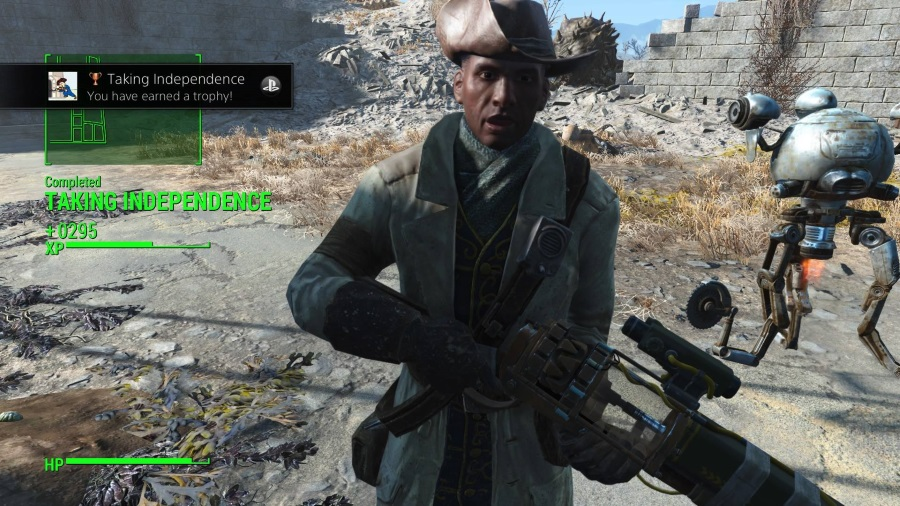 fallout4_guide_preston