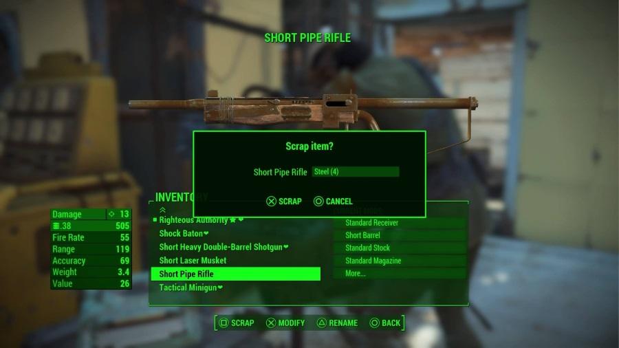 fallout4_guide_scrap_item