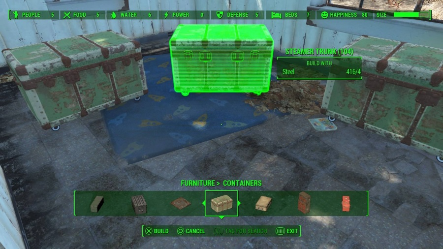 fallout4_guide_steamer_trunk