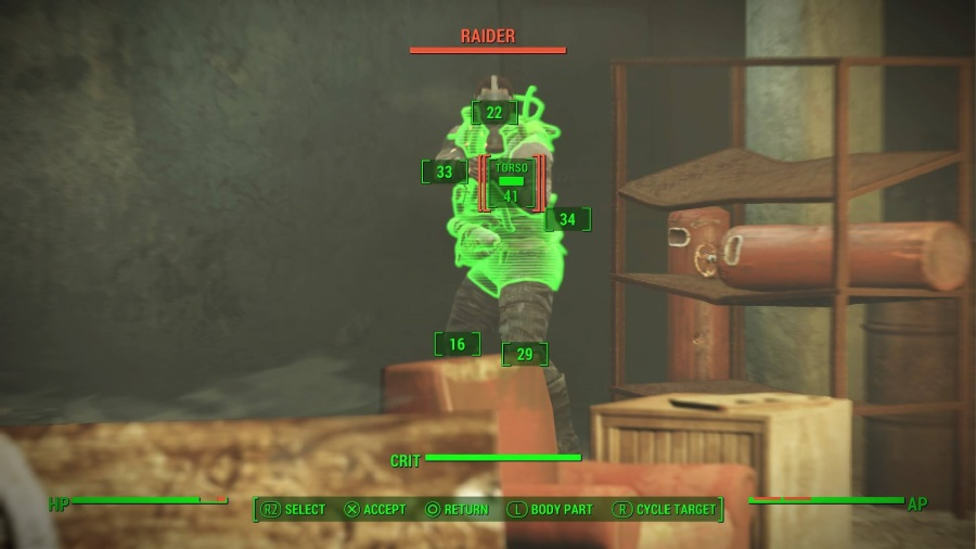fallout4_guide_vats