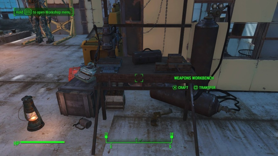 fallout4_guide_weapons_bench