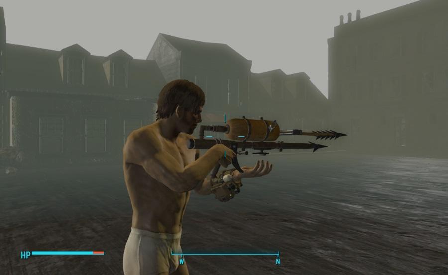 fallout4_harpoon_gun