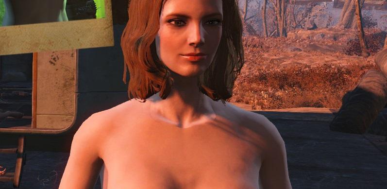 fallout4_nude_mod