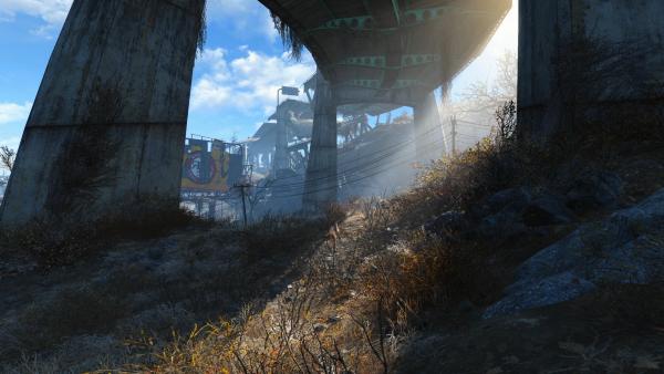 fallout4_vs_fallout3_shots_16