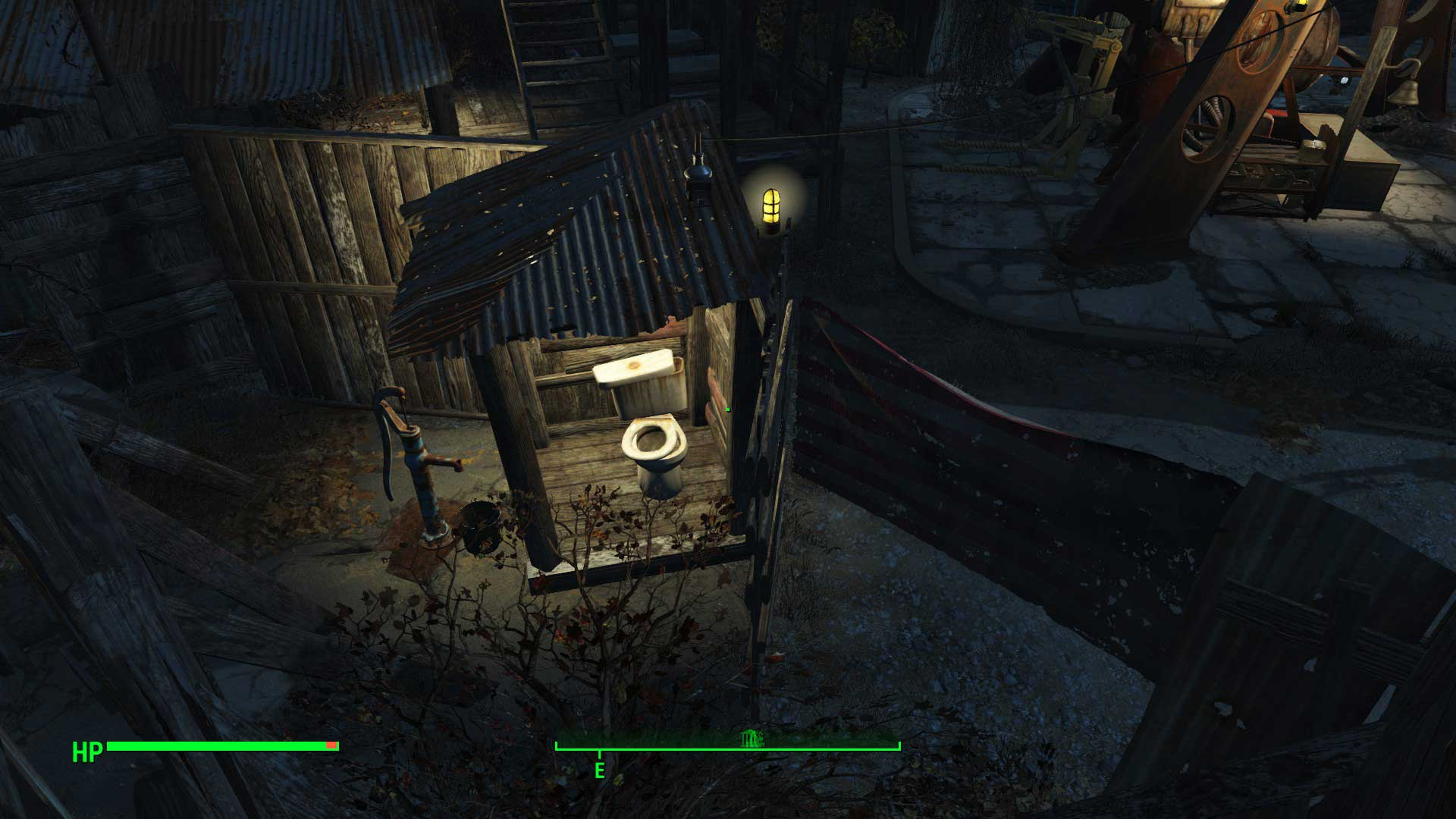 fallout_4_base_building_tips_believable_red_rocket