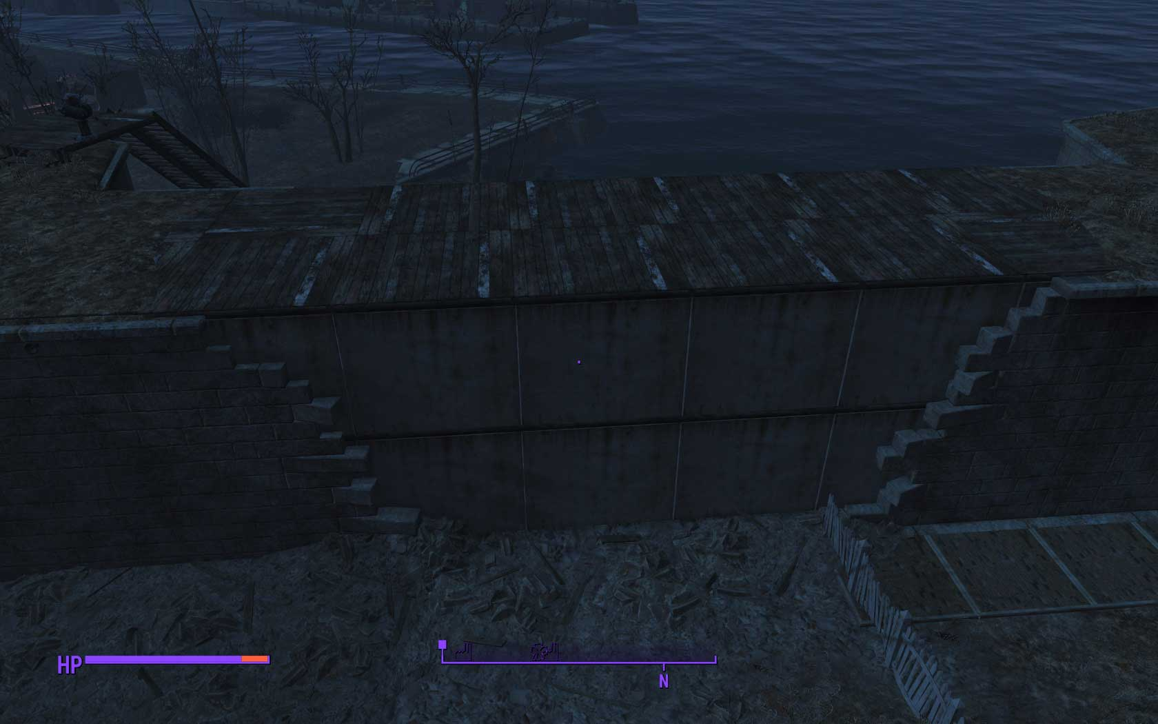 fallout_4_base_building_tips_repair_the_castle_walls