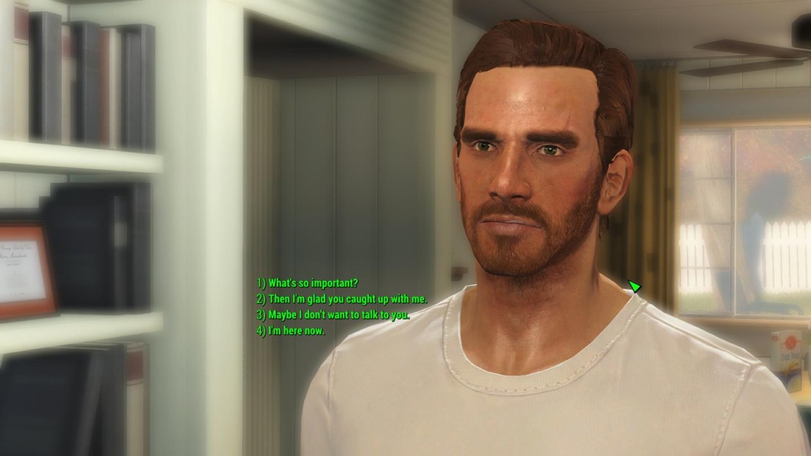 fallout_4_better_dialogue_ui_mod_1
