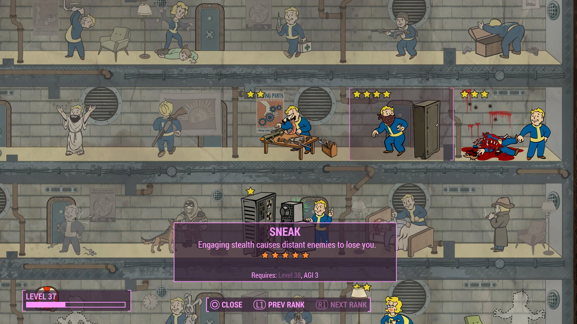 Fallout 4_20151124133819
