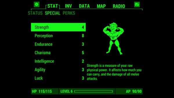 fallout_4_companion_app_1