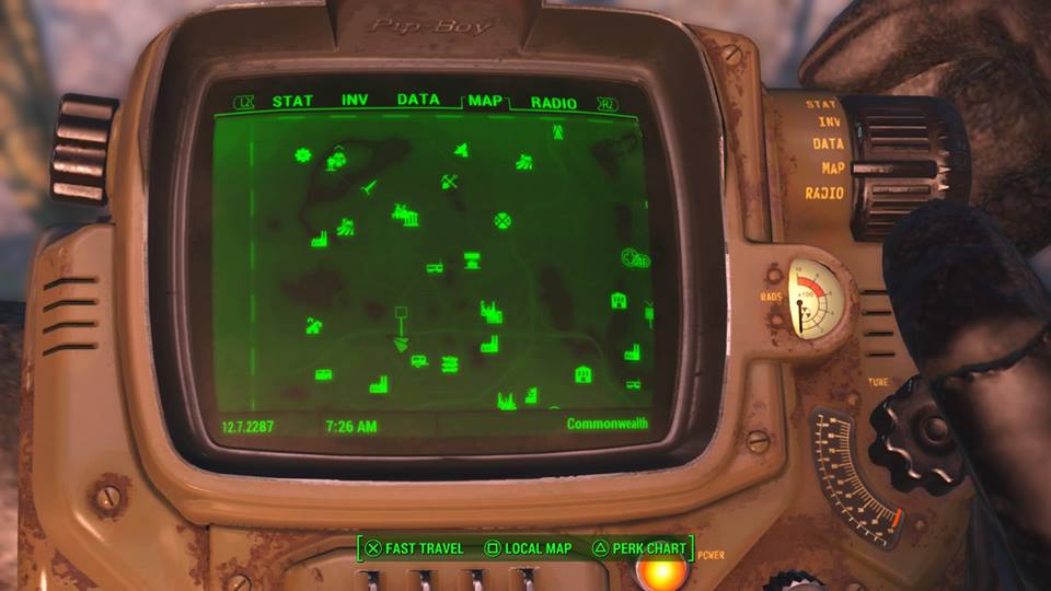 fallout_4_dogmat_armor_location