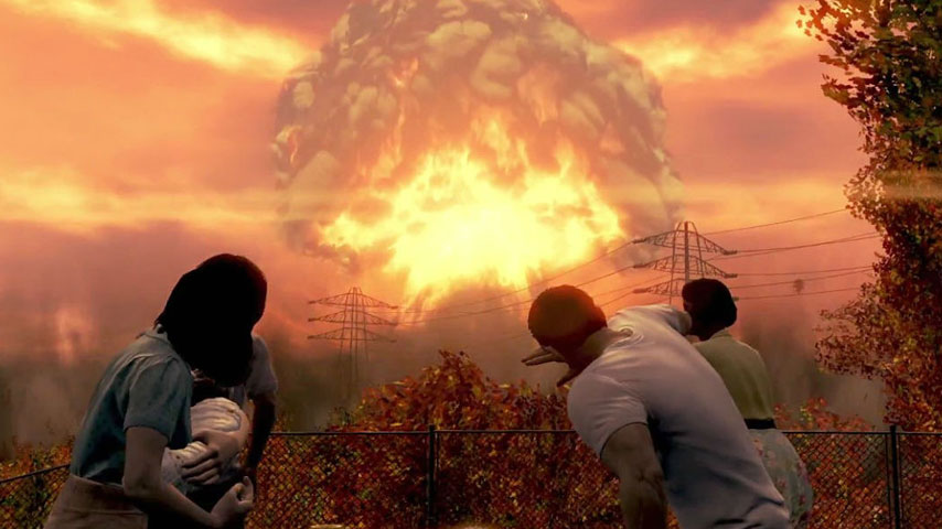 fallout_4_explosion