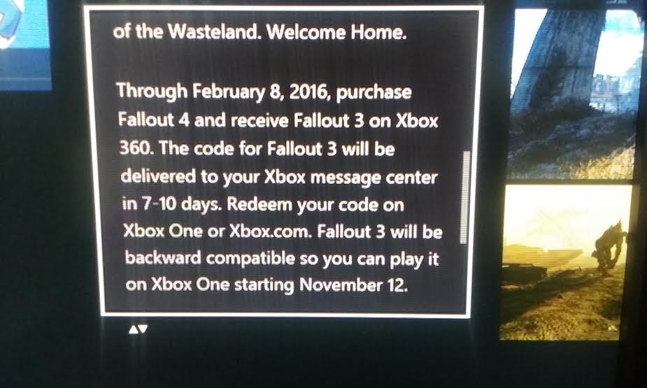 fallout_4_fallout_3_offer_expiry_date