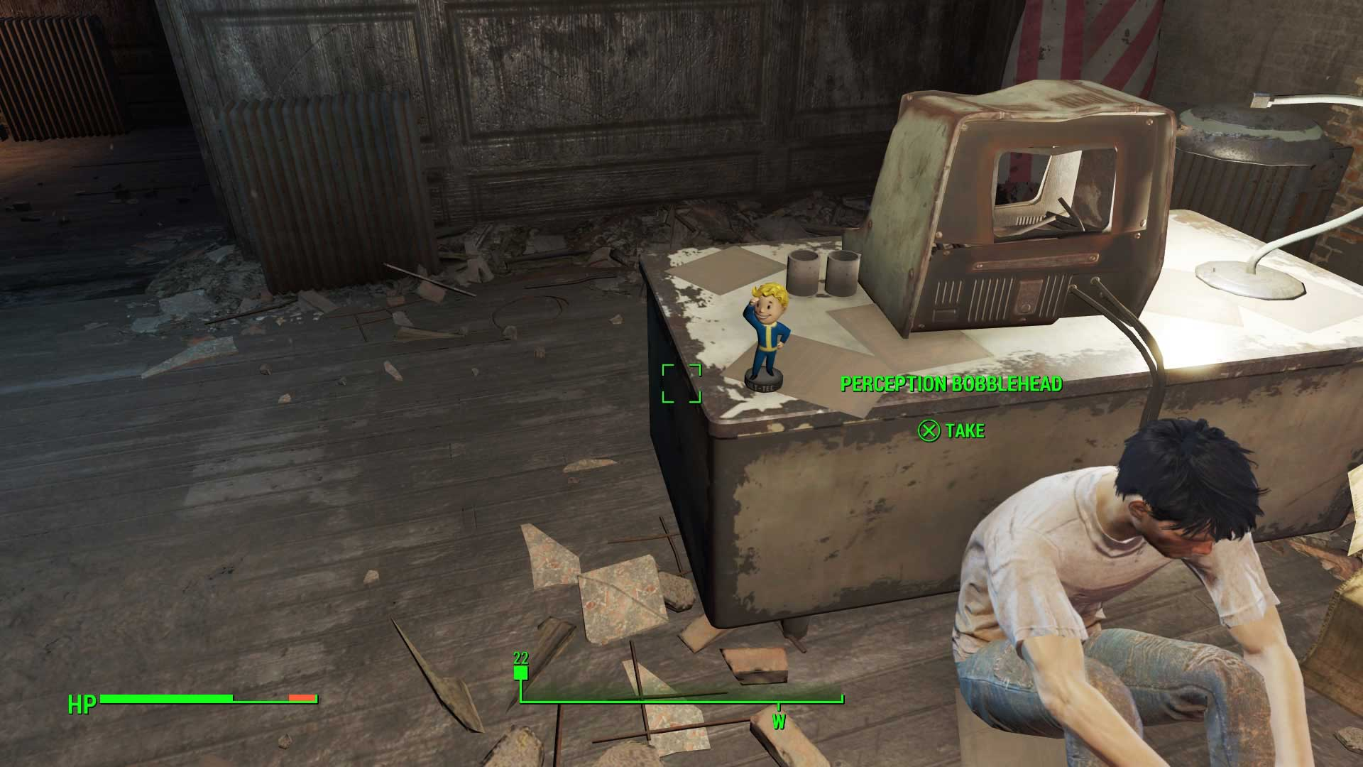 fallout_4_guide_bobblehead_locations_1
