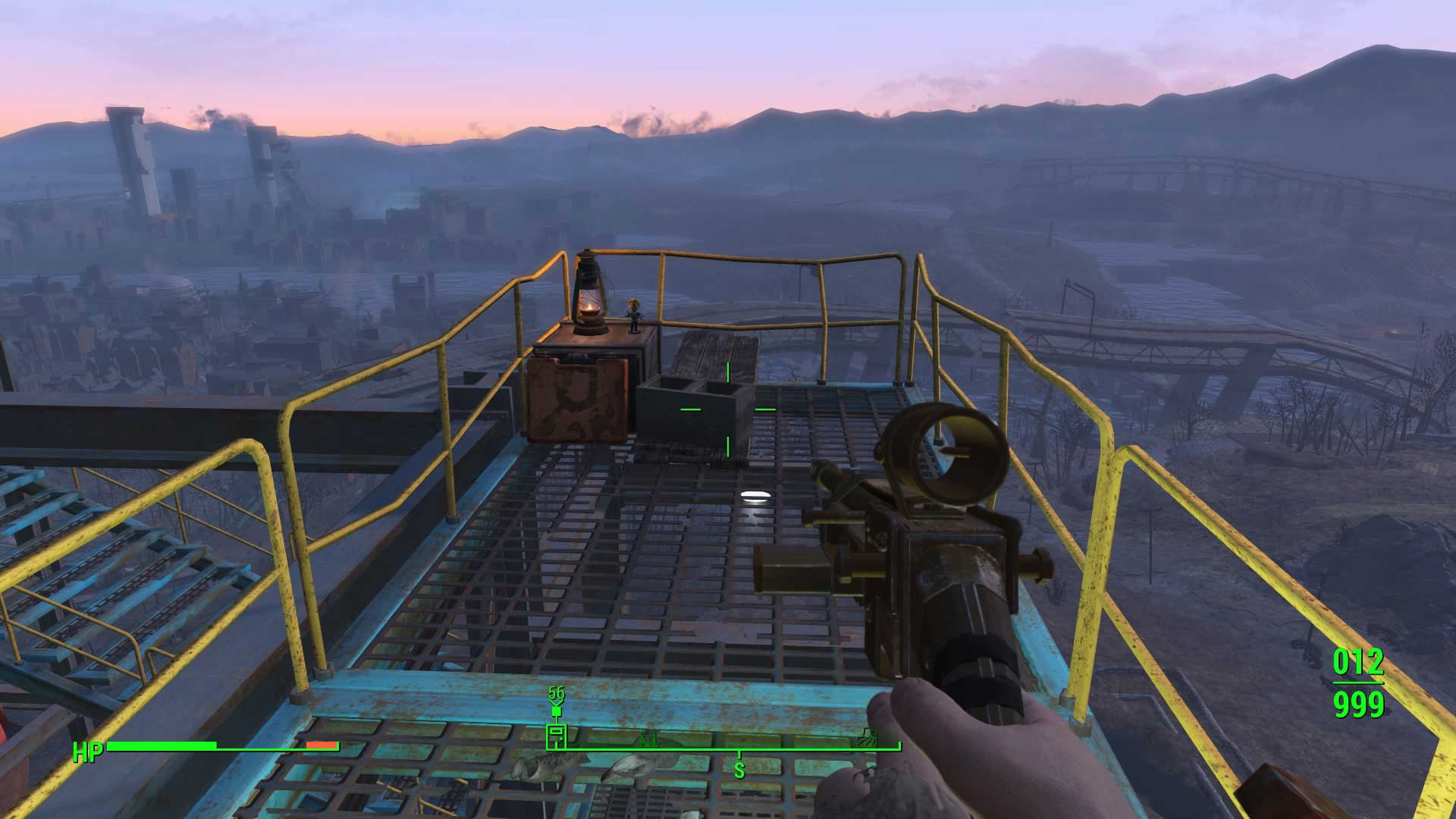 fallout_4_guide_bobblehead_locations_5