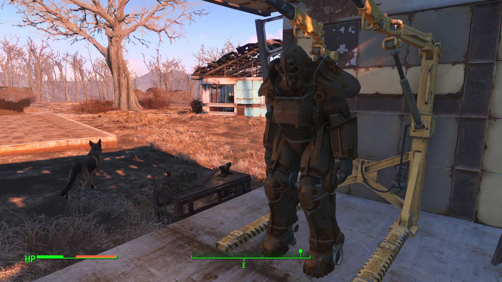 fallout_4_guide_crafting_base_building_sanctuary_quest_1