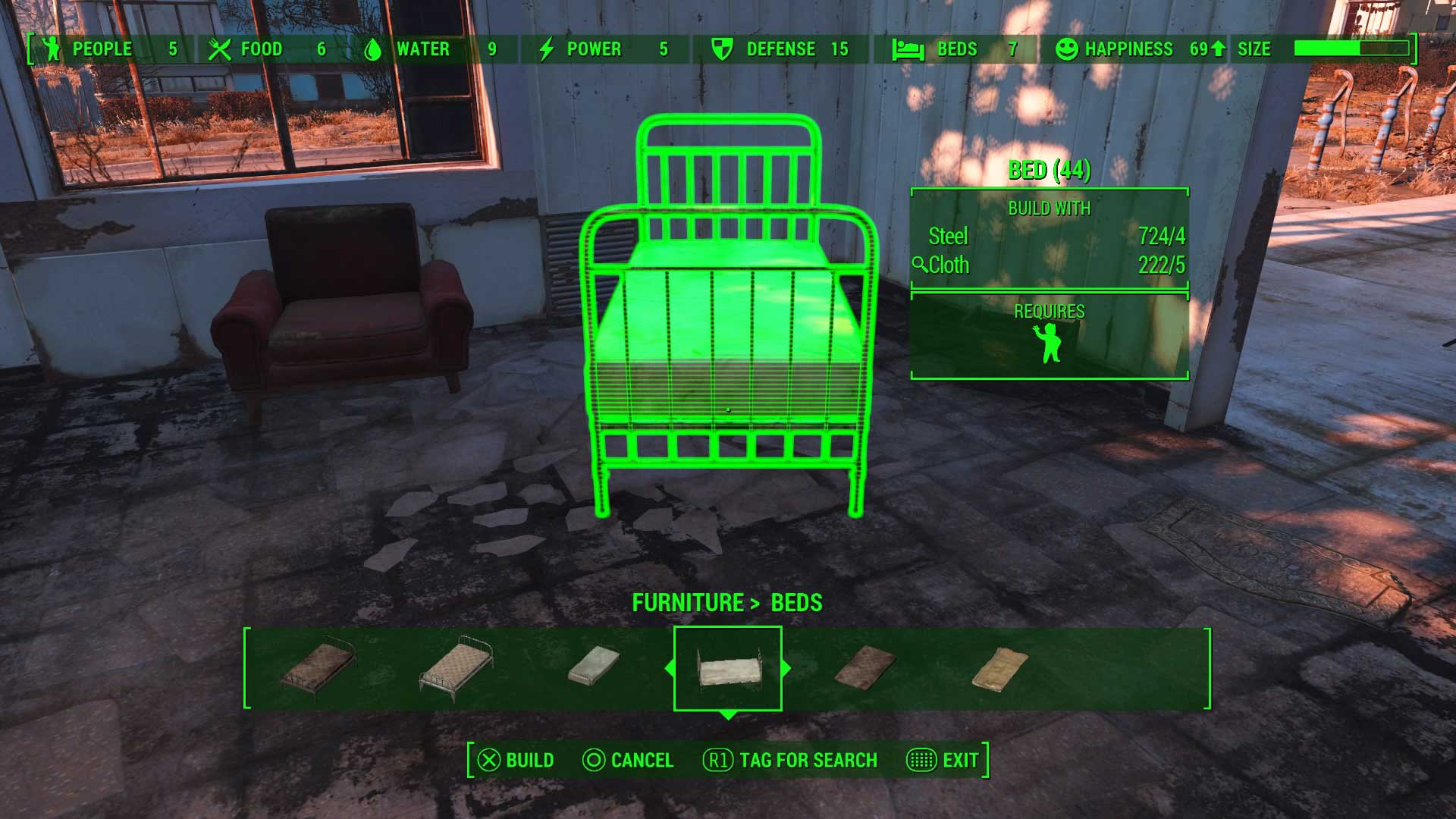fallout_4_guide_crafting_base_building_sanctuary_quest_3