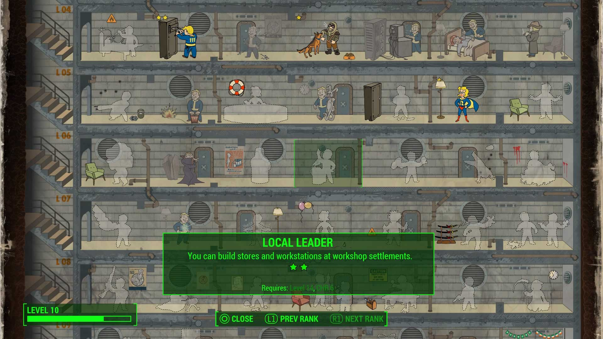 fallout_4_guide_crafting_base_building_sanctuary_quest_6